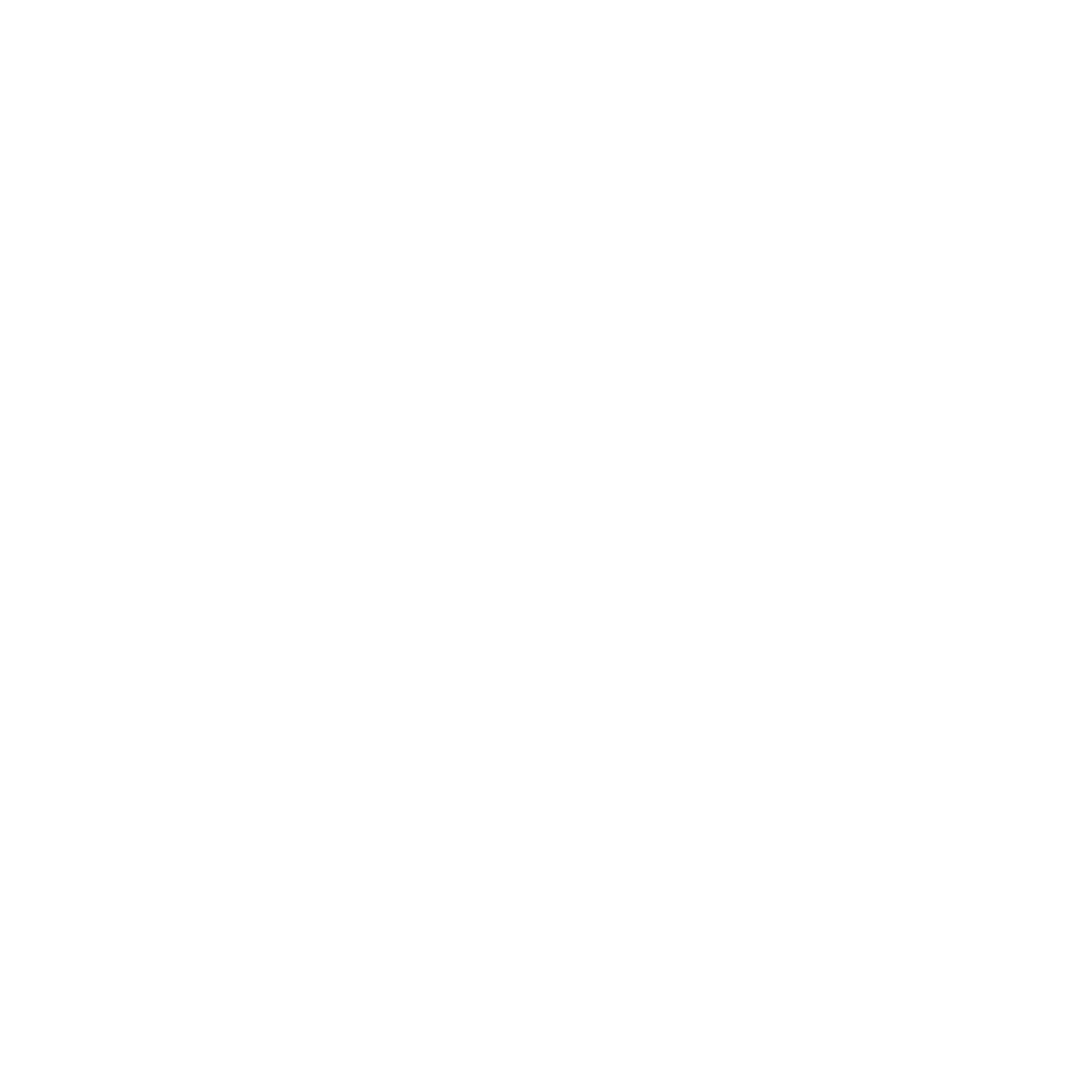 Style and Blooms