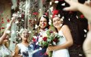 Tips to choose the right wedding florist